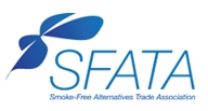 The Smoke Free Alternatives Trade Association