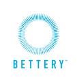 BETTERY Inc.