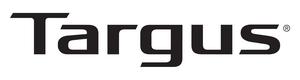 Targus(R) Inc.