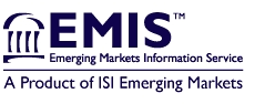 Emerging Markets Information Service
