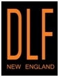 Designers Lighting Forum of New England