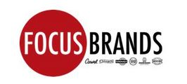 FOCUS Brands, Inc.