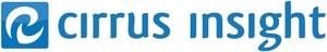 Cirrus Insight