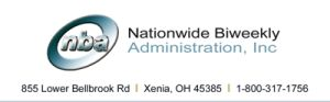 Nationwide Biweekly Administration