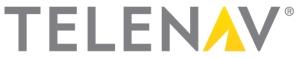 Telenav, Inc.