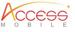 Access Mobile Co., Ltd.
