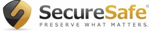 SecureSafe DSwiss AG