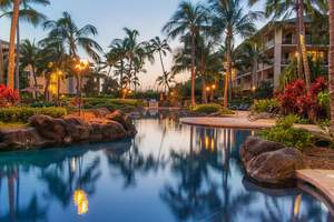 Wyndham Gives Facebook Fans the Chance to Win a World-Class Getaway