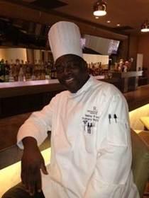 Chef-Valmy-Judes