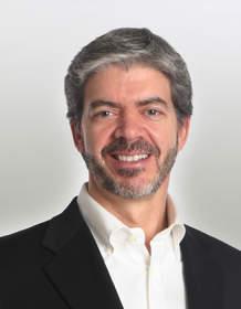 Renwick Congdon, CEO Imprev