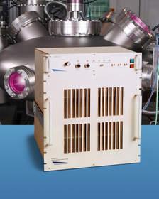 PowerMod(TM) High Voltage Pulse Modulators