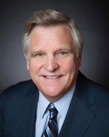 David Needham, Ecotech Institute President