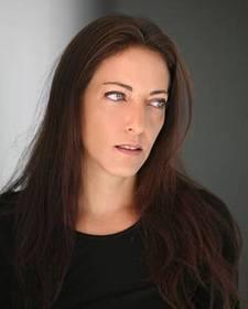 Author Lihi Lapid