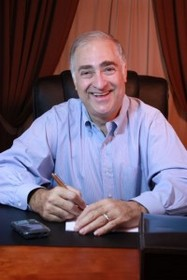 Beamz Interactive, Inc. announces CEO interview with The Wall Street Analyst