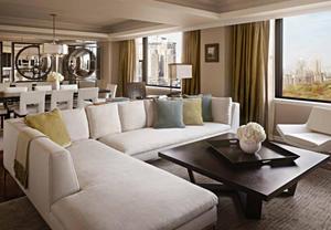 hoteldelujoenCentralPark