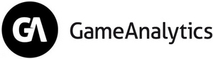 GameAnalytics; Unity Technologies