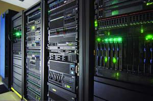 IBM System i