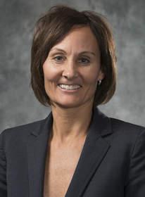Catherine Clay, CEO, Livevol, Inc.