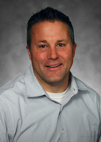 Jim Plas has joined CDS Global as chief product officer.