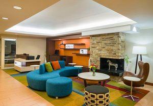 Bethlehem area hotel