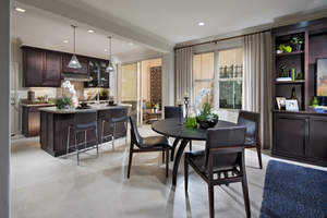 caserta, irvine new homes, new irvine homes, irvine real estate