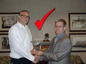 Danfoss, EnVisioneer of the Year, EnVisioneering, Energy Efficiency