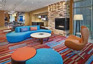 Hotels in St John Newfoundland