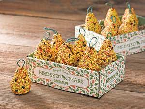 holiday gifts, birdfeeders, songbird tweets, gardeners, gifts for gardeners
