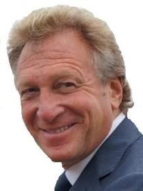 Thom Kidrin, CEO  Worlds, Inc.