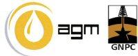 AGM Gibraltar Limited/GNPC