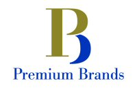Premium Brands Holdings Corporation company