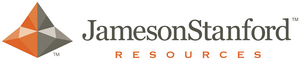 Jameson Stanford Resources Corp.