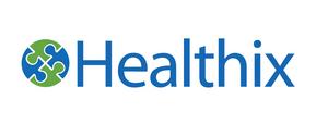 Healthix