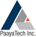 PaayaTech Inc.