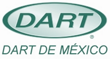 Dart de México