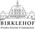 Schule Birklehof e.V.