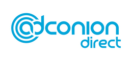 Adconion Direct