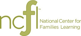 The National Center for Families Learning