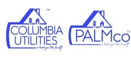 Columbia Utilities
