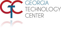 Georgia Technology Center