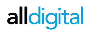 AllDigital Inc.