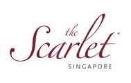 The Scarlet Singapore
