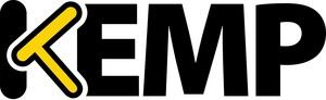 KEMP Technologies Inc