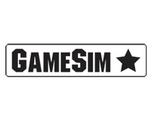 GameSim Inc.