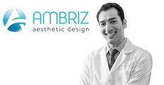 Ambriz Aesthetic Design