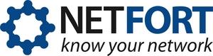 NetFort Technologies