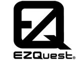 EZQuest, Inc.