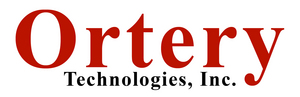 Ortery Technologies, Inc.