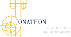Jonathon Casada Custom Homes