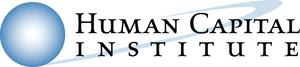 Human Capital Institute